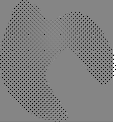 Dots Accent