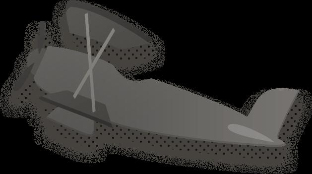 fitplane
