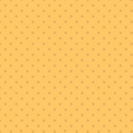 Orange Dot accent