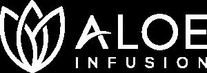 Aloe Infusion