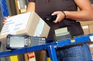 Inventory Control Supervisor - Nevada